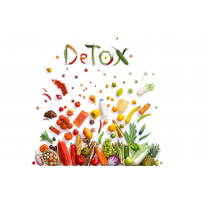 Practice Cleanse & Detoxify for Body