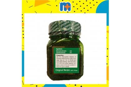 [MPLUS] Gymnema Herbal Tea 125G