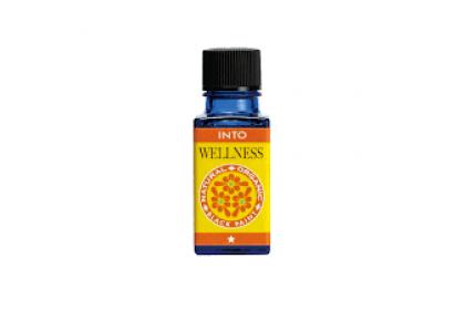 [MPLUS] Blackpaint Into Wellness 10Ml