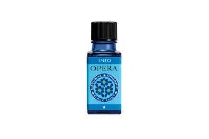 [MPLUS] Blackpaint Into Opera 10Ml