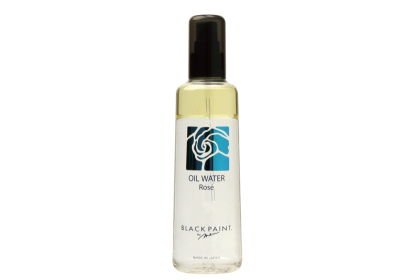 [MPLUS] Blackpaint Oil Water Rose For Men 180Ml