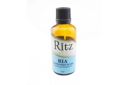 (MPLUS) RITZ THERAPEUTIC OIL 50ML [RIA]