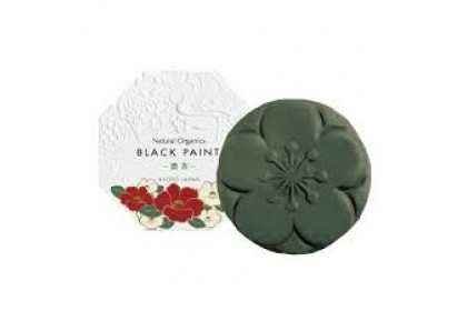 [MPLUS] Blackpaint  Koicha Soap 60G