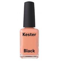 #KB064 KESTER BLACK IMPEACHMENT NAIL POLISH 15 ml