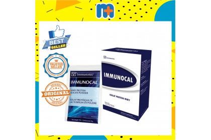 [MPLUS] Immunocal 10G 10S