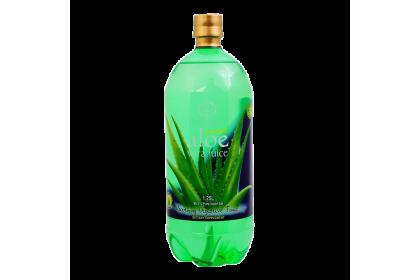 [MPLUS] LIFESTREAM Biogenic Aloe Vera Juice 1250ml