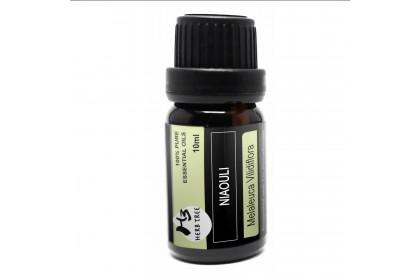 [MPLUS] Herb Tree Niaouli Essential Oil (10Ml)