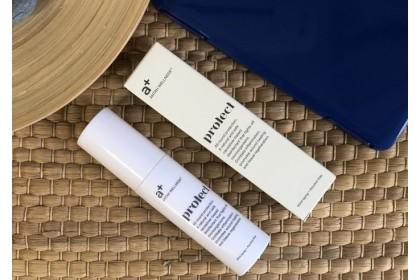 [MPLUS] A+ Protect Spray 60ml