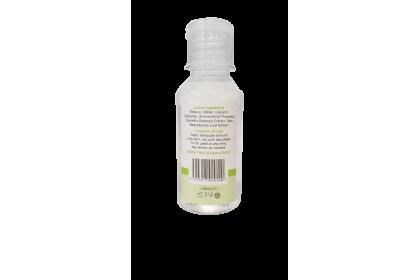 [MPLUS] La'Avi Hand Sanitizer 120Ml