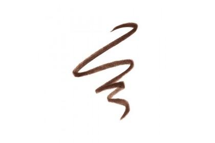 [MPLUS] IRISA Ultra Fine Brow - Latte