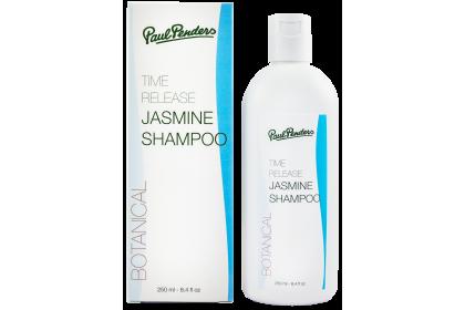 [MPLUS] (Buy 2 Free 1) Paul Penders Value Buy Jasmine & Lemon Haircare