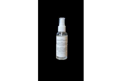[MPLUS] JDEE SPREE Hand Sanitizer 100ml