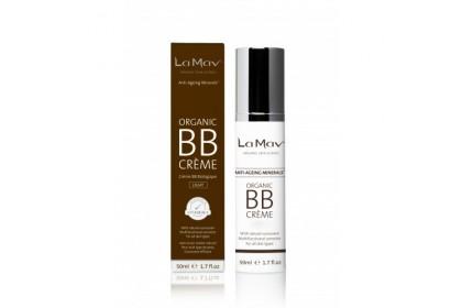 [MPLUS] LA MAV Be Beautiful Starter Kit - Light/Medium
