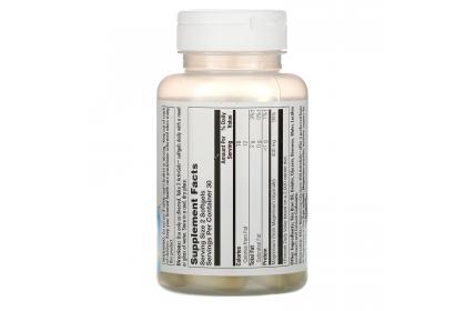[MPLUS] KAL Magnesium Glycinate 400 400mg 180s
