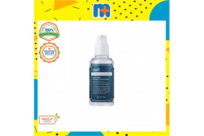 [MPLUS] KLAIRS Rich Moist Soothing Serum 80ml