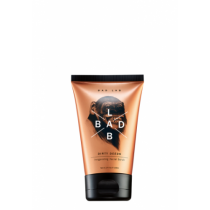 BAD LAB FACIAL SCRUB 100ML