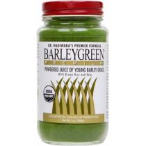 BARLEY GREEN PREMIUM POWDER 200G