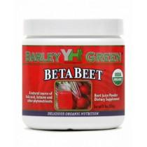 BARLEY YH GREEN BETABEET POWDER 250G