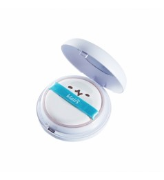 KLAIRS MOCHI BB CUSHION PACT