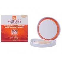 HELIOCARE OIL FREE COMPACT SPF50 10G- FAIR