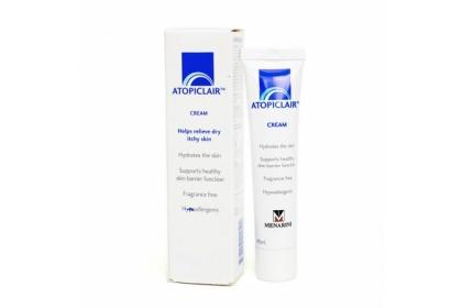 [MPLUS] Atopiclair Cream 40Ml