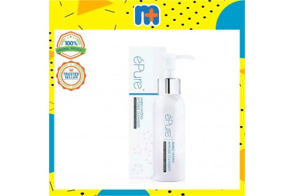 [MPLUS] Epure Amino Acid Cleanser 100Ml