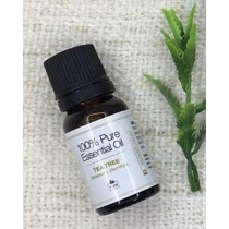 WONDERLUSH TEA TREE ESSENTIAL OIL 10ML