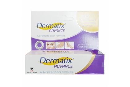 [MPLUS] Dermatix Gel Tube 9G Advance