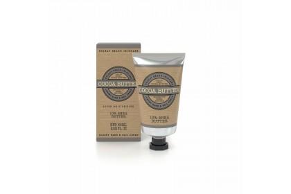 [MPLUS] Somerset Delray Hand Cream Cocoa Butter 60Ml