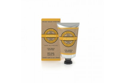 [MPLUS] Somerset Delray Hand Cream Jojoba 60Ml