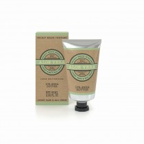 SOMERSET DELRAY HAND CREAM ALOE VERA 60ML