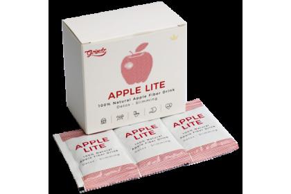 [MPLUS] Grindz Apple Lite 15S