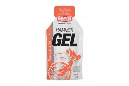 [MPLUS] HAMMER Gel Tropical (24X1Srv)