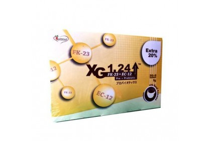 [MPLUS] Koso Xg1.24 5Gx30S