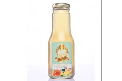 [MPLUS] Naturepotion Bentong Ginger Juice