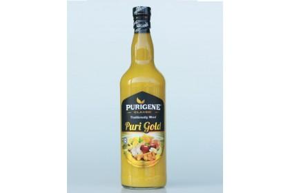 [MPLUS] Purigene Purigold 750Ml