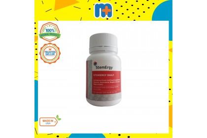 [MPLUS] Stemergy Daily (60 Caps X 500Mg)