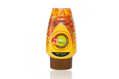 [MPLUS] EU YAN SANG Honey Mart Honey With Royal Jelly 500g