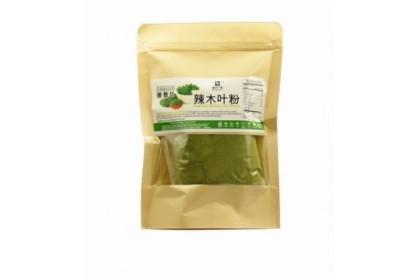 [MPLUS] Moringa Leaf Powder 100G