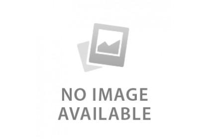[MPLUS] Back2Nature Spirulina High Fibre Nutrition Drinks 25S X 18G