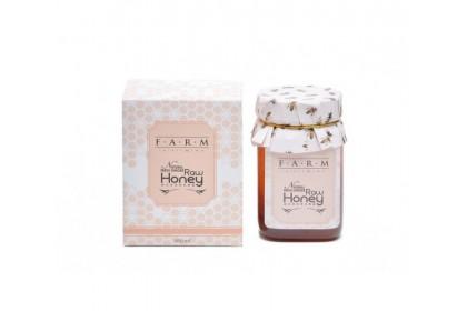 [MPLUS] FARM 32 Ginger Honey 500ml