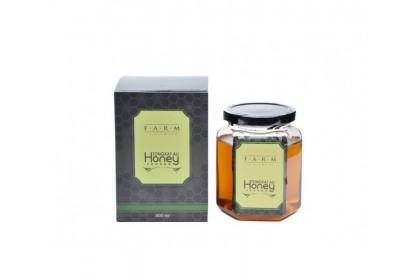 [MPLUS] FARM 32 Tongkat Ali Honey 500ml