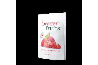 [MPLUS] Ffst Freeze Dried Strawberry Snacks