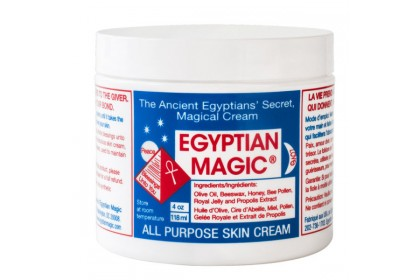 [MPLUS] Egyptian Magic Cream 4Oz