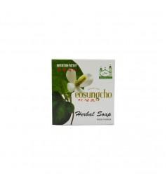 EOSUNGCHO SOAP 110GX3