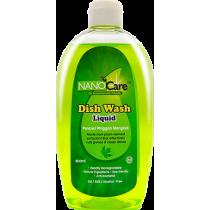 NANOCARE DISH WASH 1000ML