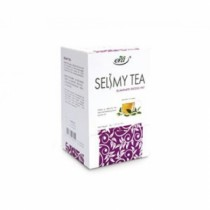 ERA SELIMY TEA 20S