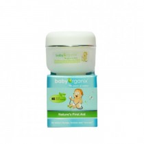 BABY ORGANIX NATURE'S FIRST AID 30 GRAM