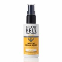 BTBG LI-056A INSTANT CLEAN BALLS ACTIVE 75ML