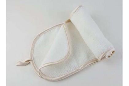 [MPLUS] NEXCARE M23 Microfiber Bath Towel